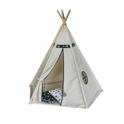 teepee-arrow0050.jpg