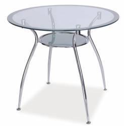 finezja-silver-table.jpg