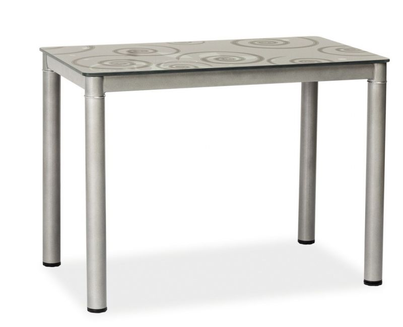 damar-grey-table.jpg