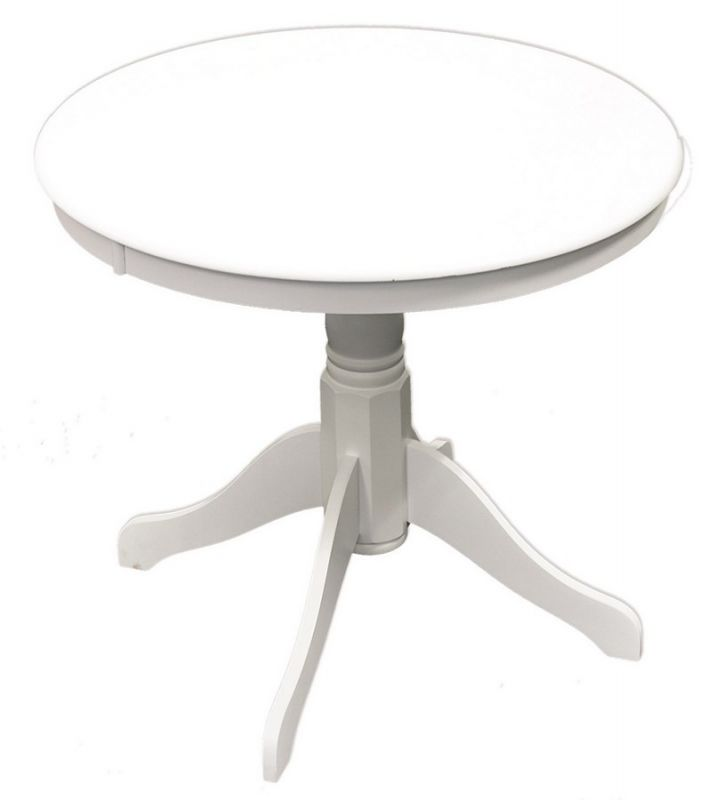 windsor-table.jpg