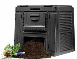 17186362-e-composter-with-base-340l-5157-rgb1.jpg