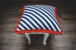 stripes-blue-pompoms.jpg